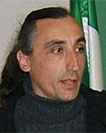 Rafael Carmona Ávila - carmona_avila